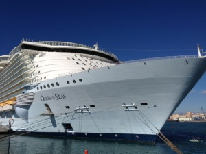 Oasis of the Seas1